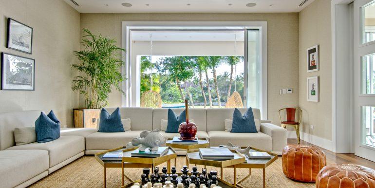 Arrecife 55 - Punta Cana Resort - Luxury Real Estate-20