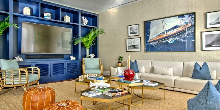 Arrecife 55 - Punta Cana Resort - Luxury Real Estate-21