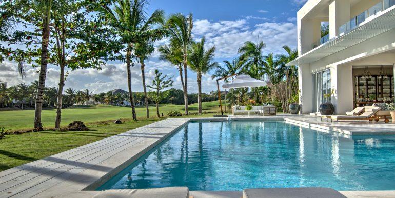 Arrecife 55 - Punta Cana Resort - Luxury Real Estate-22