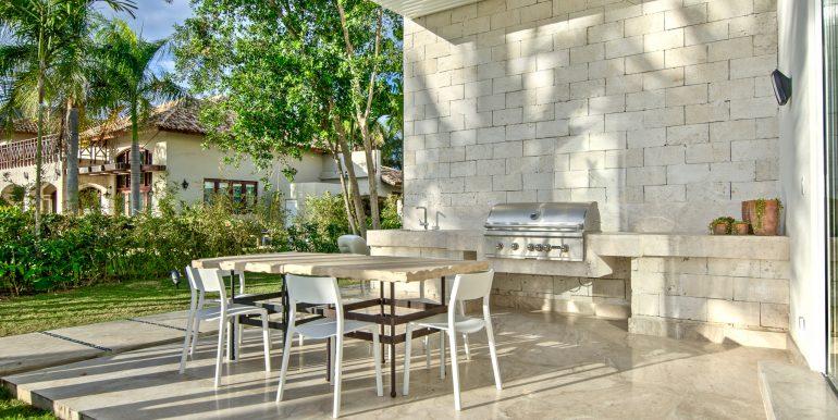 Arrecife 55 - Punta Cana Resort - Luxury Real Estate-24