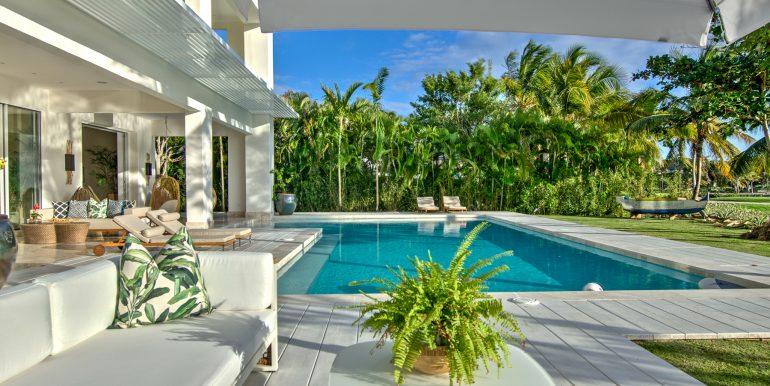Arrecife 55 - Punta Cana Resort - Luxury Real Estate-25