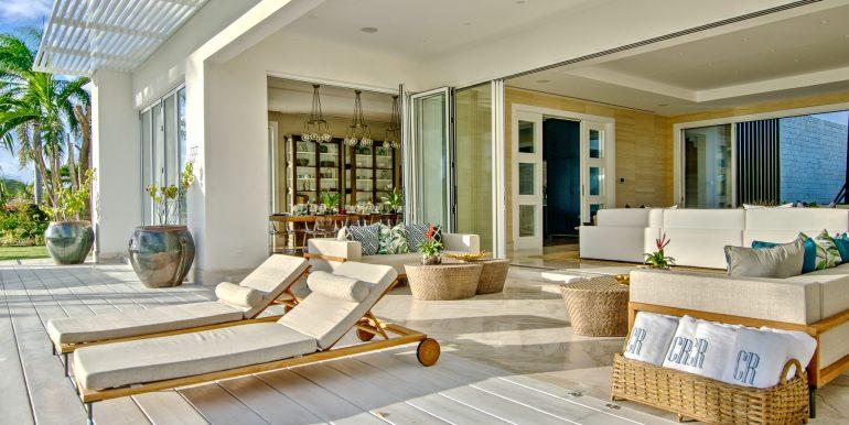 Arrecife 55 - Punta Cana Resort - Luxury Real Estate-26