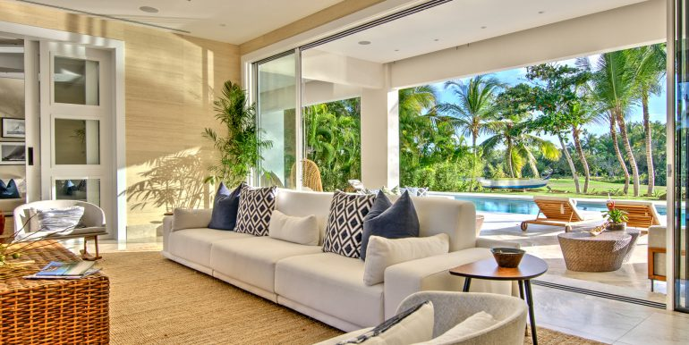 Arrecife 55 - Punta Cana Resort - Luxury Real Estate-27