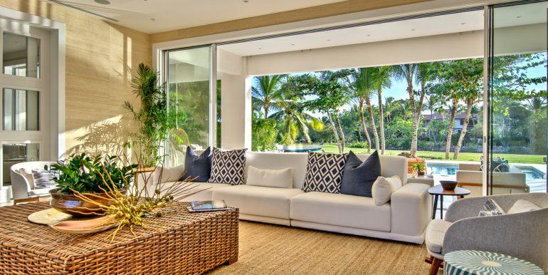 Arrecife 55 - Punta Cana Resort - Luxury Real Estate-28
