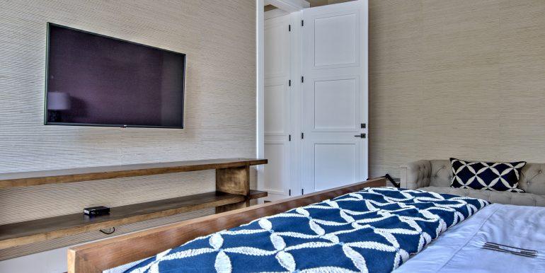 Arrecife 55 - Punta Cana Resort - Luxury Real Estate-29