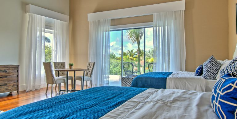 Arrecife 55 - Punta Cana Resort - Luxury Real Estate-3