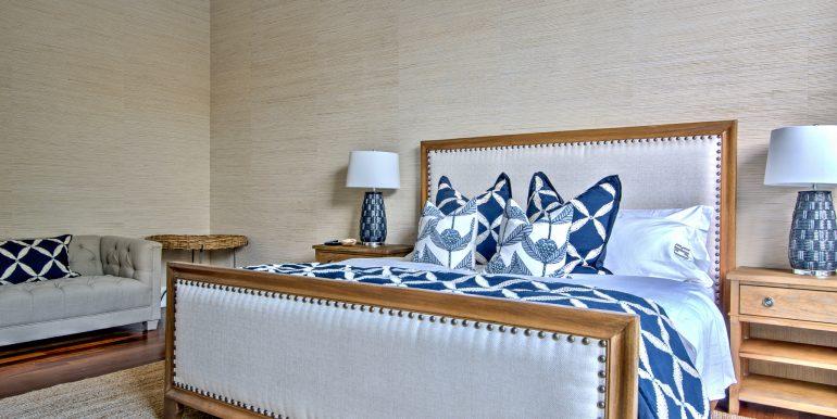 Arrecife 55 - Punta Cana Resort - Luxury Real Estate-30