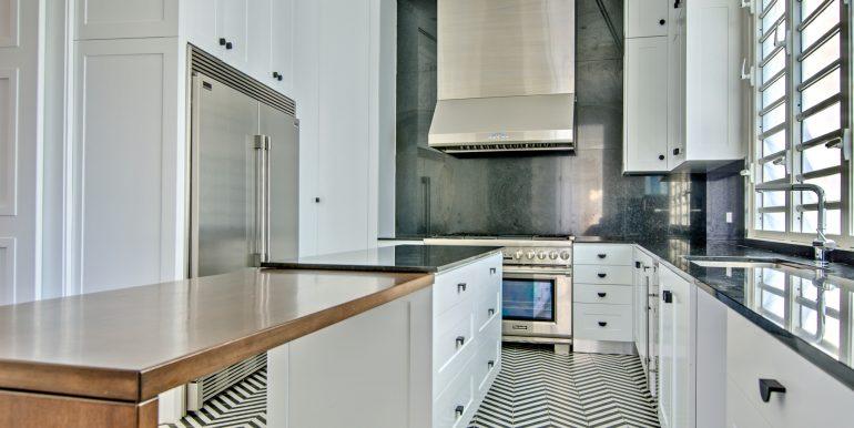 Arrecife 55 - Punta Cana Resort - Luxury Real Estate-31