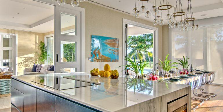 Arrecife 55 - Punta Cana Resort - Luxury Real Estate-32