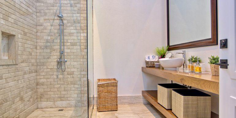 Arrecife 55 - Punta Cana Resort - Luxury Real Estate-34