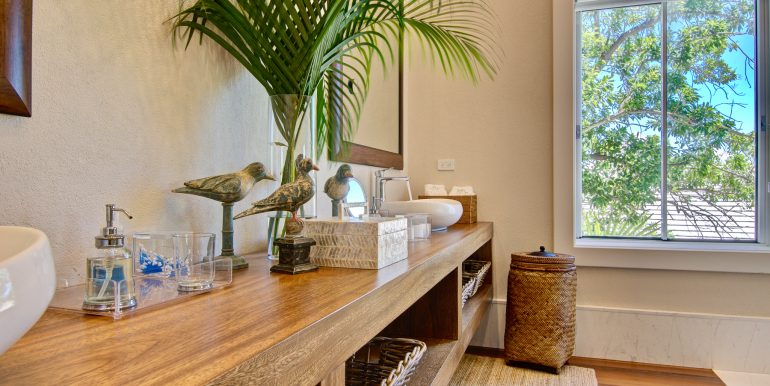 Arrecife 55 - Punta Cana Resort - Luxury Real Estate-35
