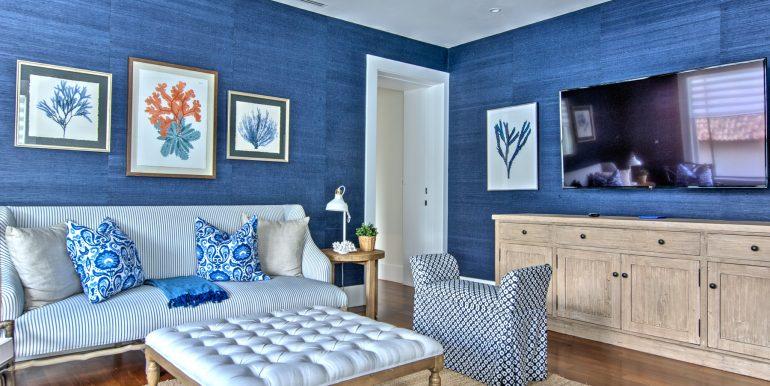 Arrecife 55 - Punta Cana Resort - Luxury Real Estate-4