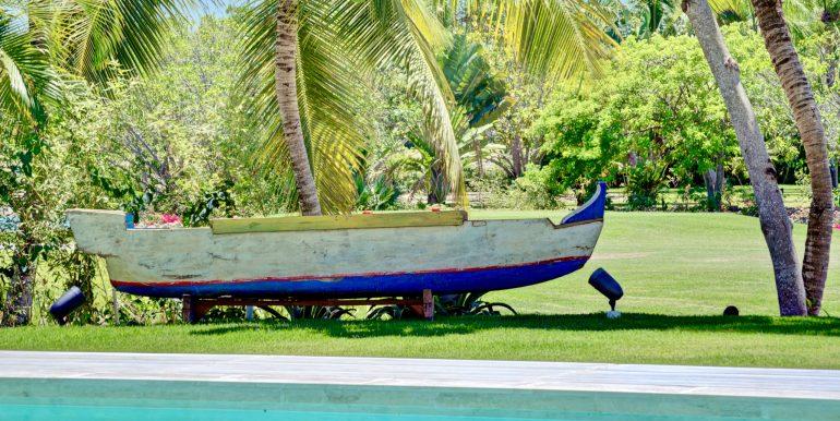 Arrecife 55 - Punta Cana Resort - Luxury Real Estate-40
