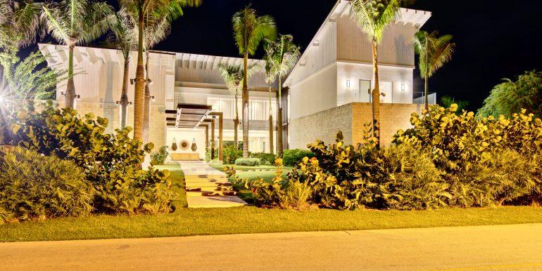 Arrecife 55 - Punta Cana Resort - Luxury Real Estate-41