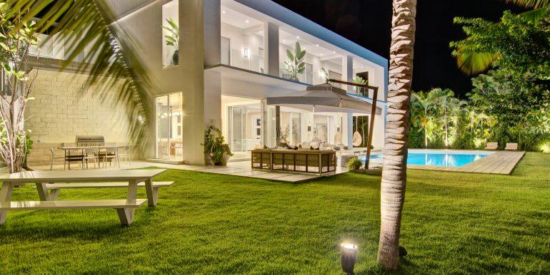 Arrecife 55 - Punta Cana Resort - Luxury Real Estate-42
