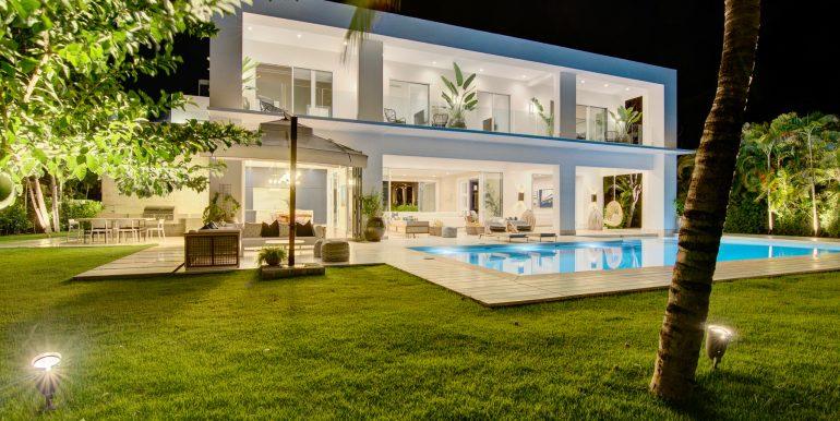 Arrecife 55 - Punta Cana Resort - Luxury Real Estate-43