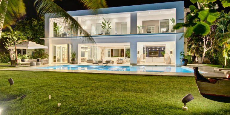 Arrecife 55 - Punta Cana Resort - Luxury Real Estate-45