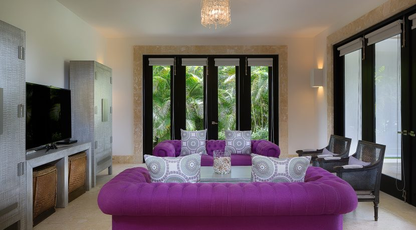 Arrecife 55 - Punta Cana Resort - Luxury Real Estate-5