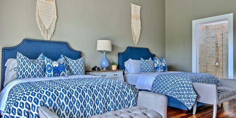 Arrecife 55 - Punta Cana Resort - Luxury Real Estate-5
