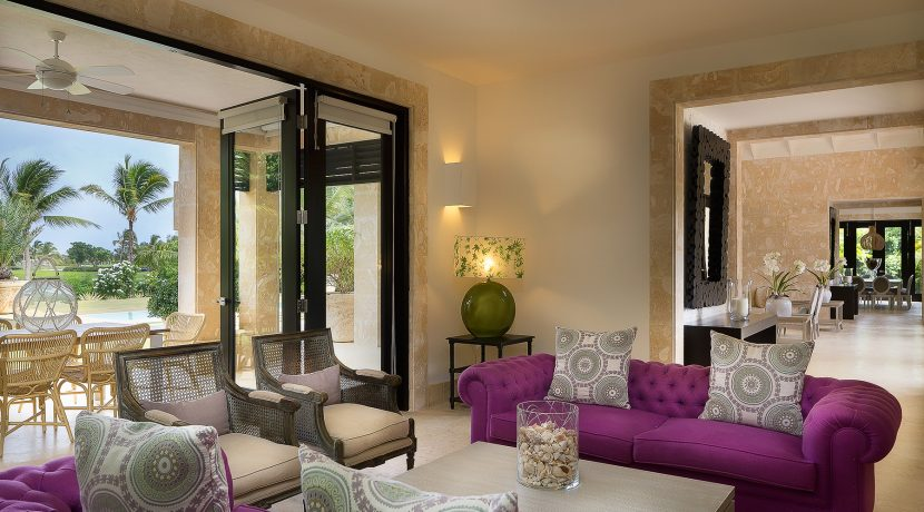 Arrecife 55 - Punta Cana Resort - Luxury Real Estate-6