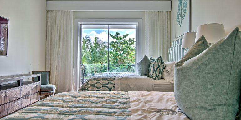 Arrecife 55 - Punta Cana Resort - Luxury Real Estate-6