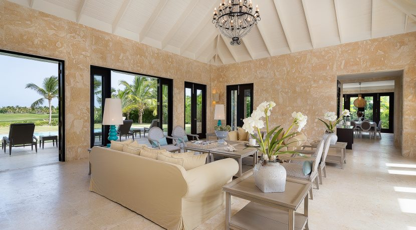 Arrecife 55 - Punta Cana Resort - Luxury Real Estate-7