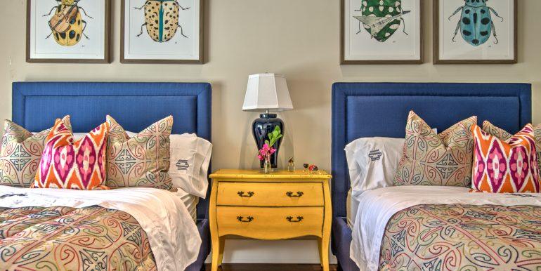 Arrecife 55 - Punta Cana Resort - Luxury Real Estate-7