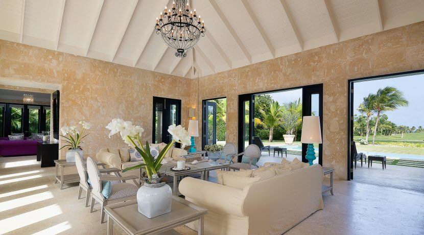 Arrecife 55 - Punta Cana Resort - Luxury Real Estate-8