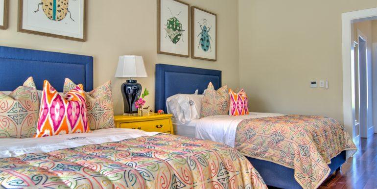 Arrecife 55 - Punta Cana Resort - Luxury Real Estate-8