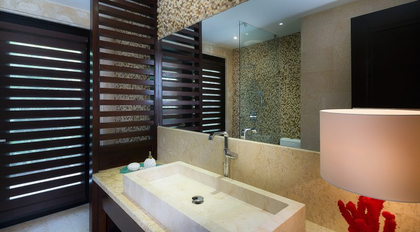 Arrecife 55 - Punta Cana Resort - Luxury Real Estate-9