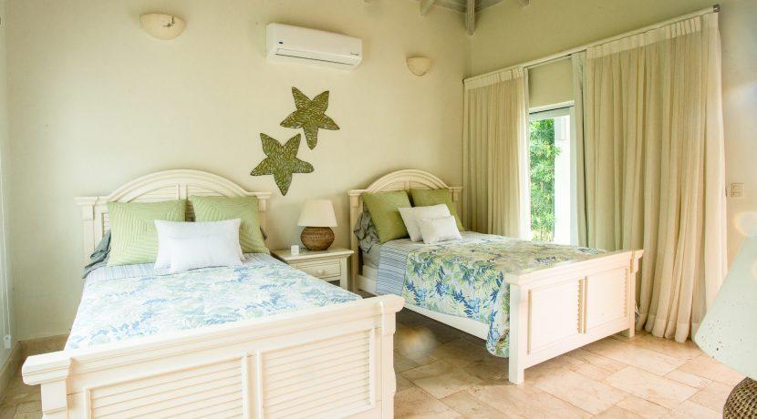 Barranca - Casa de Campo Resort - Luxury Villa for Sale-10
