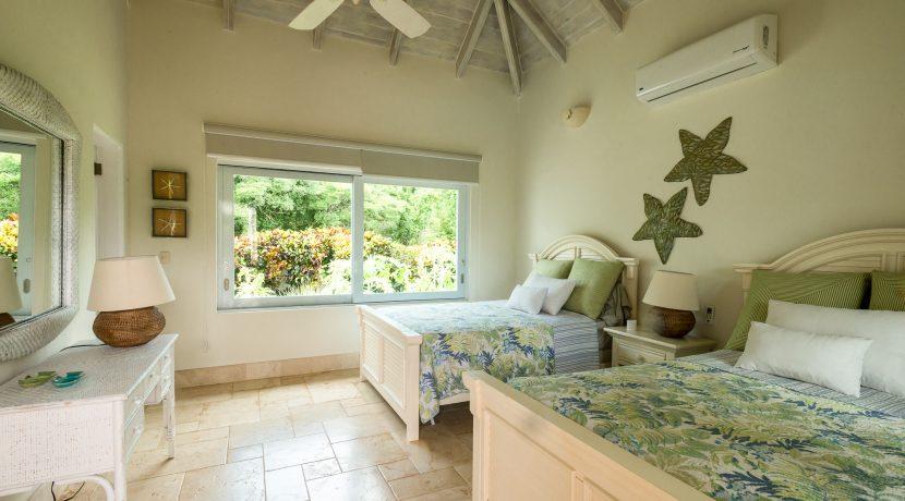 Barranca - Casa de Campo Resort - Luxury Villa for Sale-11