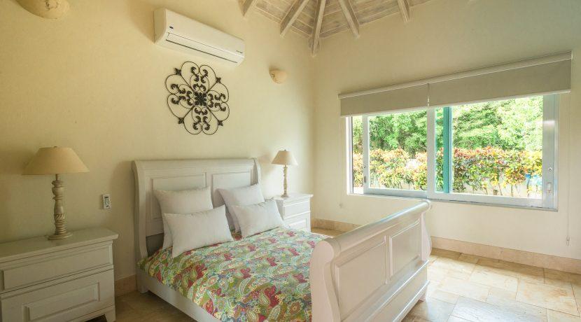 Barranca - Casa de Campo Resort - Luxury Villa for Sale-13