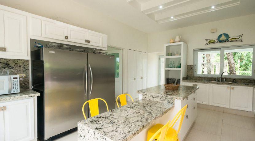 Barranca - Casa de Campo Resort - Luxury Villa for Sale-14