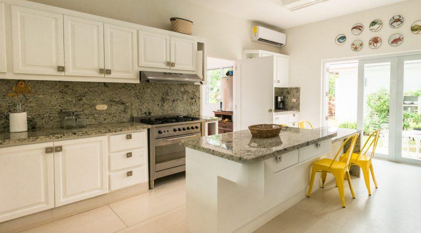 Barranca - Casa de Campo Resort - Luxury Villa for Sale-15