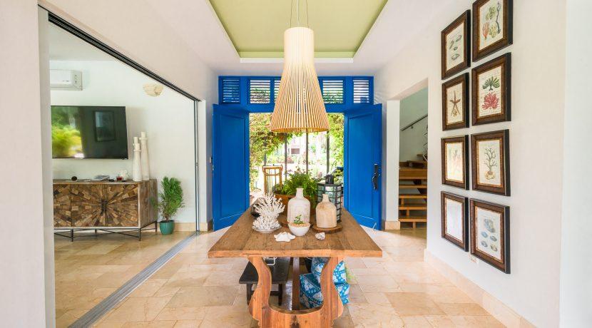 Barranca - Casa de Campo Resort - Luxury Villa for Sale-17