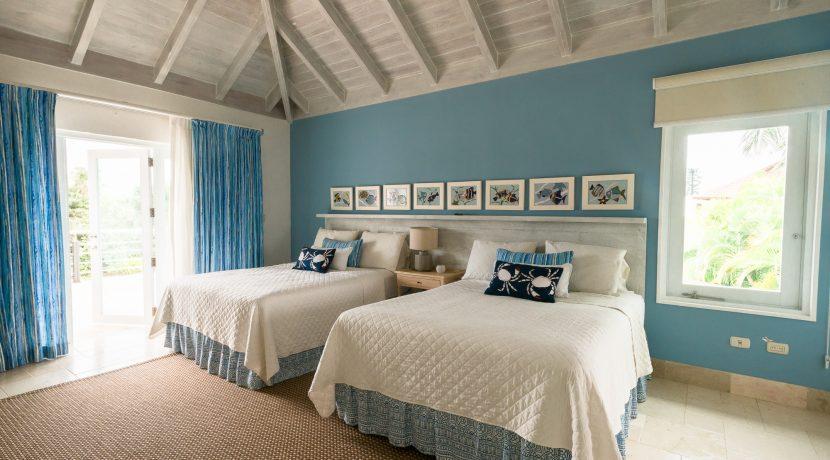 Barranca - Casa de Campo Resort - Luxury Villa for Sale-18