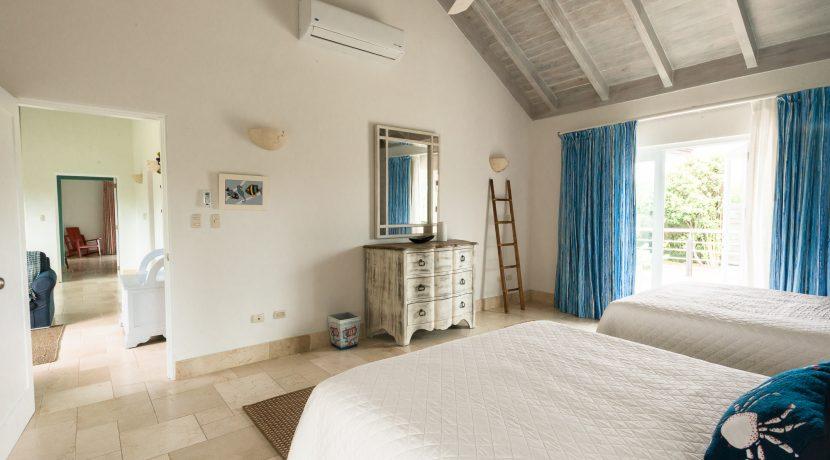Barranca - Casa de Campo Resort - Luxury Villa for Sale-19