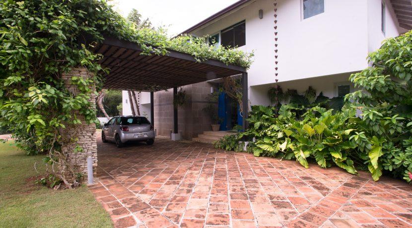 Barranca - Casa de Campo Resort - Luxury Villa for Sale-2
