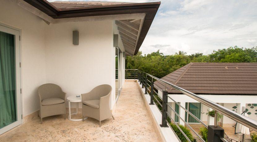 Barranca - Casa de Campo Resort - Luxury Villa for Sale-20