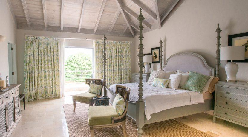 Barranca - Casa de Campo Resort - Luxury Villa for Sale-21