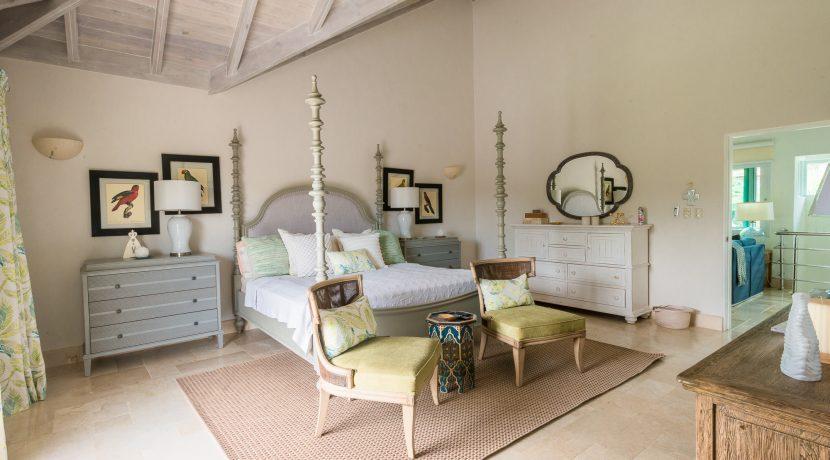 Barranca - Casa de Campo Resort - Luxury Villa for Sale-22