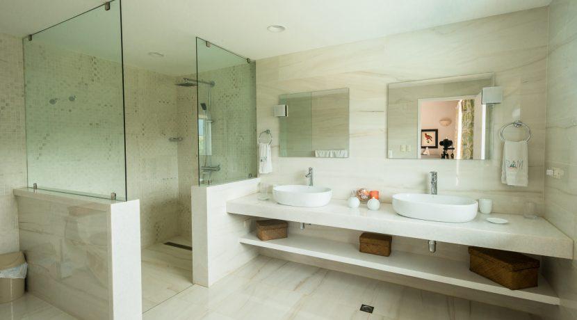 Barranca - Casa de Campo Resort - Luxury Villa for Sale-23