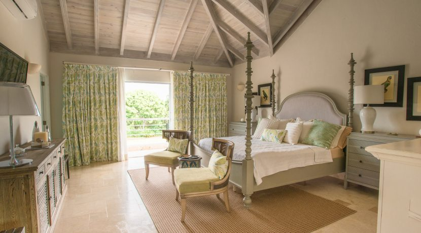 Barranca - Casa de Campo Resort - Luxury Villa for Sale-24
