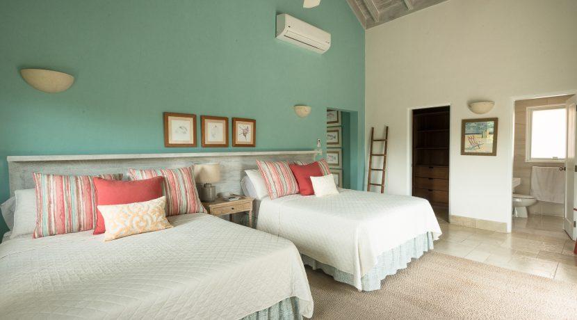 Barranca - Casa de Campo Resort - Luxury Villa for Sale-25