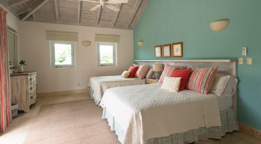 Barranca - Casa de Campo Resort - Luxury Villa for Sale-26