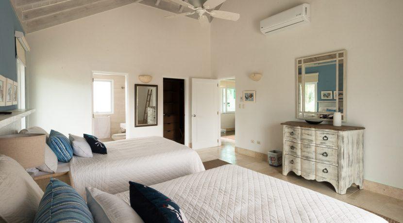 Barranca - Casa de Campo Resort - Luxury Villa for Sale-27