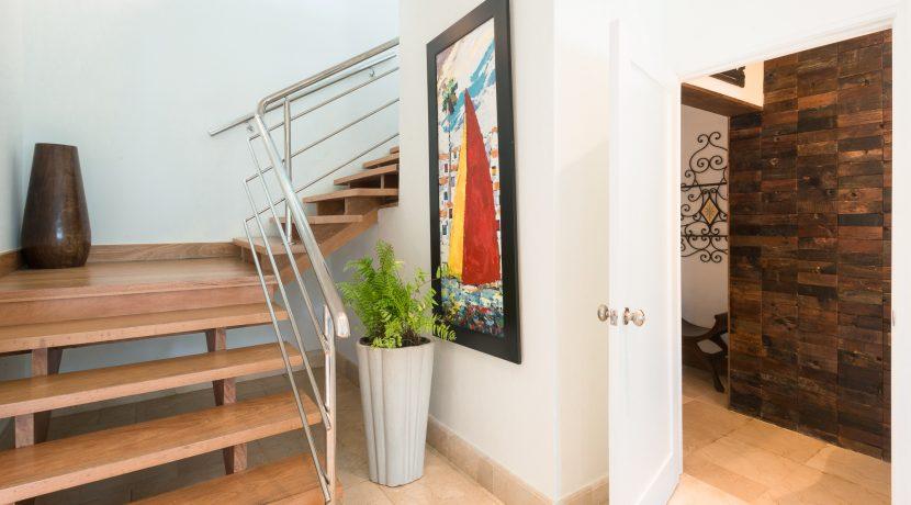 Barranca - Casa de Campo Resort - Luxury Villa for Sale-29