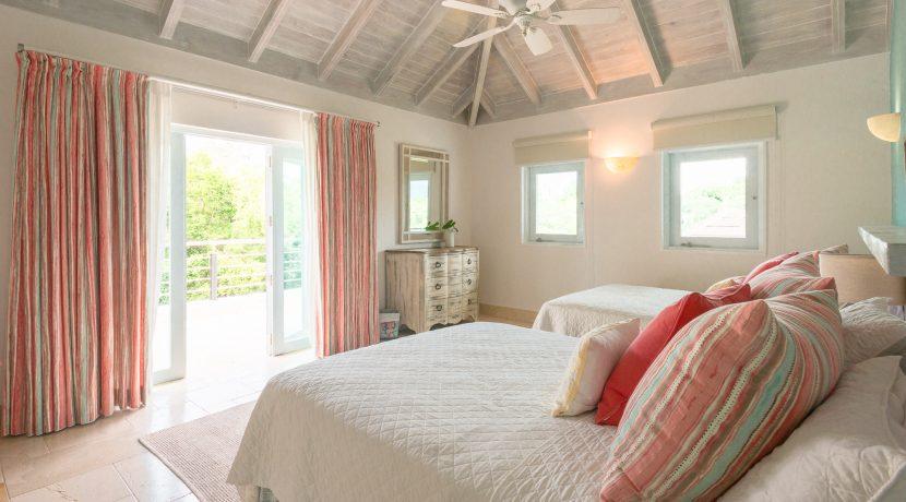 Barranca - Casa de Campo Resort - Luxury Villa for Sale-30