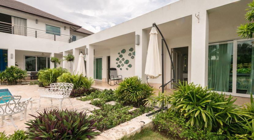 Barranca - Casa de Campo Resort - Luxury Villa for Sale-9